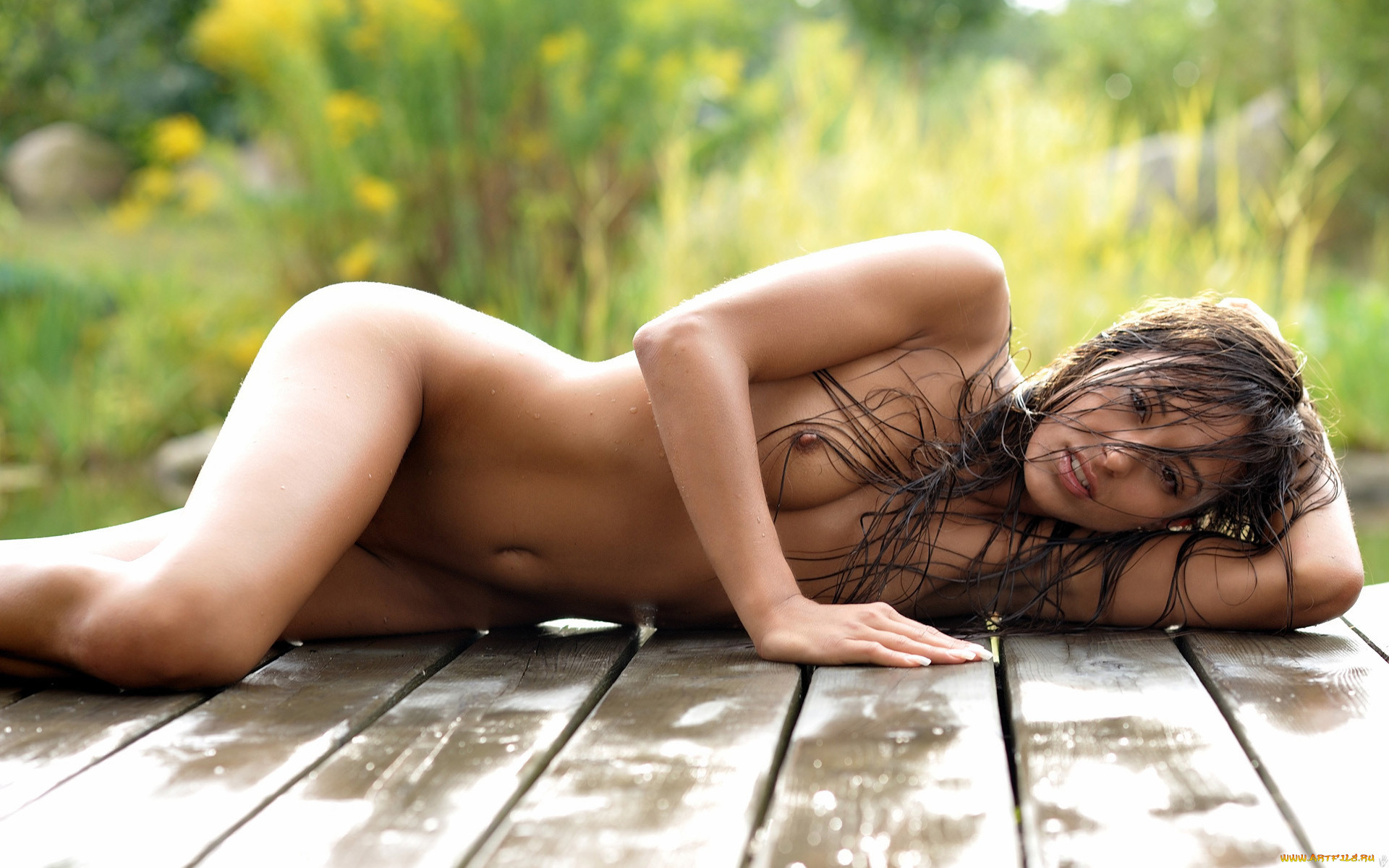 Free erotic photo gallery women vedio and picture